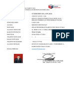 BIODATA PENGELOLA.pdf