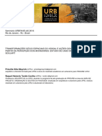 GT4-296-221-20161013233255.pdf