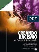 creando racismo.pdf