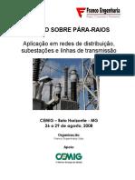 Franco-Curso Sobre Para-Raios.pdf