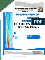 Cuadernillo-Prof-en-Cias-Económicas.pdf