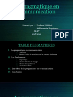 La pragmatique en       communication.pptx