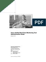 RTMT.pdf