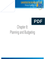 PB13MAT_p21 Planning and Budgeting