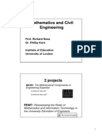 ACED Presentation