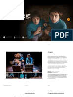 inestable pdf.pdf