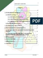 Indice3 - Copia