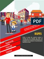 TRIPTICO-BAPES.pdf