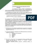 1556098489656_ESRN Consulta Orientaciones