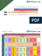 14-07-17 Prelim Program Esquema_programa_V6.pdf