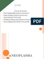 neoplasma kelompok 2.pptx