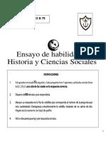 simce 1 HISTORIA 2019.docx