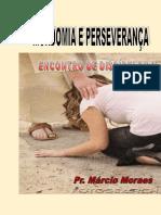 REVISTA MORDOMIA E PERSEVERANÇA - 4ª edição  2019 - JANEIRO  2019 1.pdf