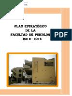 RD N. 617-D-FPSIC-2014 PE F Psicologia.pdf