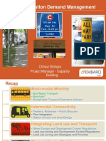 Transportation Demand Management_1