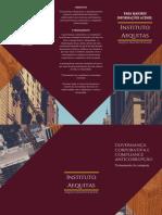 Governança corporativa e compliance anticorrupção(1).pdf