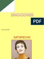 EMOCIONES.ppt