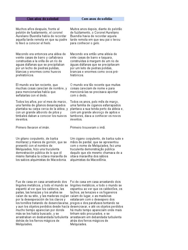 Lazar Diana Elena (ldianaelena) - Profile   Pinterest