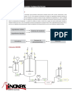 FAphJarabes.1_ES.pdf