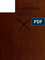 Hutton Webster - World History.pdf