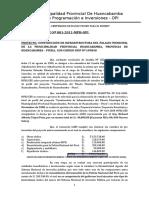 105638970-Informe-Tecnico-OPI-Palacio-Municipal.doc