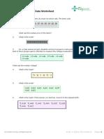 Year 8 Data Worksheet.pdf