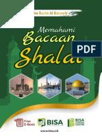 Ebook Memahami Bacaan Shalat Final.pdf