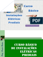 Curso-Prático-de-Eeltriddade-BRINDE-COMPLETO.pdf