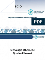 Quadro Ethernet.pptx
