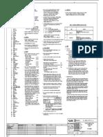 STD-Estructuras.pdf