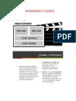 TODOS LOS CONTENEDORES Y CODECS DE VIDEO Y AUDIO by Marcos.docx