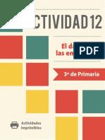 act 12 El dado de las emociones.pdf