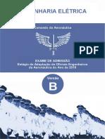 Engenharia Elétrica  Versão B.pdf