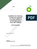 GN 06-006 June 2007.pdf