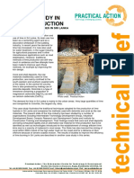 PA LimeProductionTraditionalSriLanka
