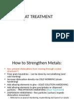 Heat Treatment-1.pdf