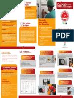 Guidebonnespratiques 6 Consignation Prevention Risques Et Obligations