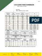 barras-de-acero-para-hormigon.pdf