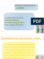 PERKEMBANGAN_PSIKOSOSIAL_LANSIA_PPT.pptx