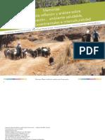 Alemán ... Parra 2018 Mesas de reflexión y análisis sobre Conservación.pdf