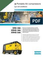 tekhnicheskaya_spetsifikatsiya_kompressor_atlas_copco_xrs_506_cd.pdf