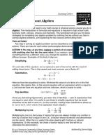MathBasics-EverythingAboutAlgebra.pdf