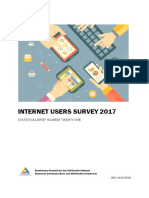 MCMC-Internet-Users-Survey-2017.pdf