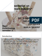 presentationon-131108071114-phpapp02