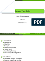 03a-algind-DT-Rules-eng.pdf