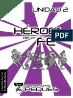 Heroes-Peques-U2.pdf