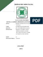 DRYWALL ULTIMO AVANCE.docx