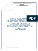 Manual Jorge Vivas