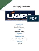 trabajo fina .......G.pdf