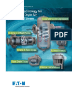 Eaton_Gas_Liquid_Separator_Brochure-LR (1).pdf